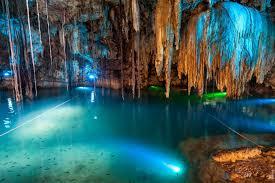 Luminous Lagoon Tour