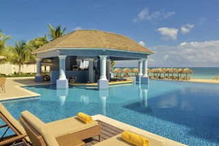 Reserve Iberostar Grand Hotel Rose Hall Shuttle, with JamaicaTransfersOnlines.com today at the best prices.