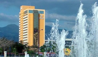 Kingston Hotels/Resorts/Airport